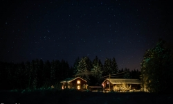 Nattfoto, Söromåsen